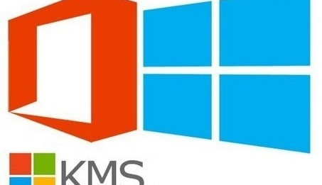 kms activation crack windows 8 download